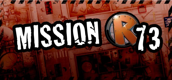 missionR73