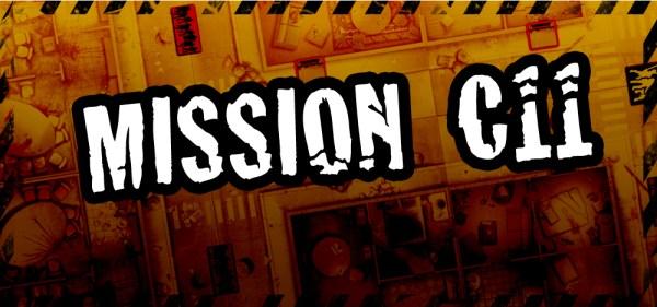 missionC11
