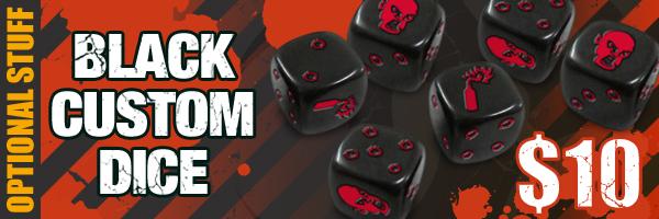02_op-dice-black