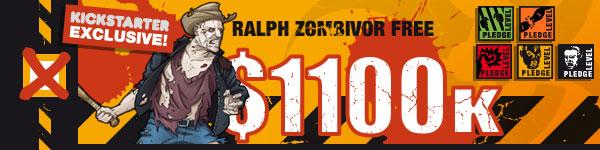 Zombicide_KS_Pledge_1100