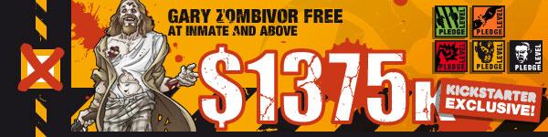 Zombicide_KS_Pledge_1375