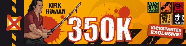 Zombicide_KS_Pledge_350
