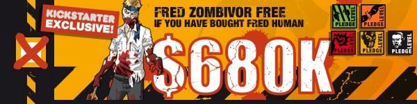 Zombicide_KS_Pledge_680