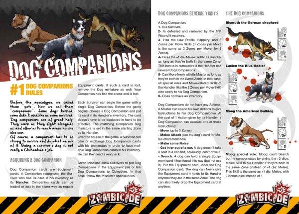 Zombicide_SB6_Dog_Companions_Rules