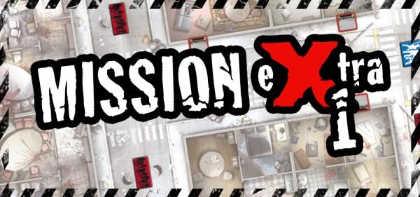 missionX1