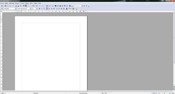01_Creation_Document