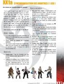 Mission_XX1a