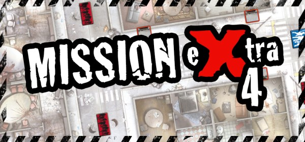 missionX4