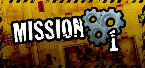 missionXX1