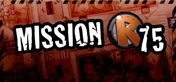 missionR75
