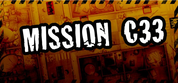 missionC33