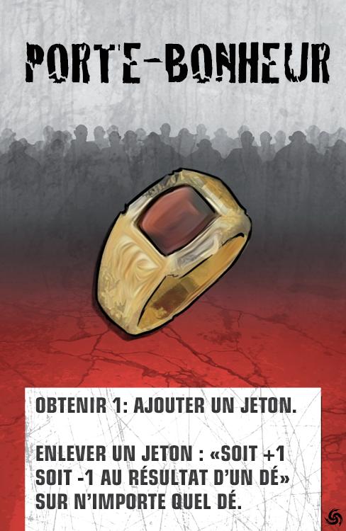 Zs1f porte bonheur zombicide fan site for Porte zombicide
