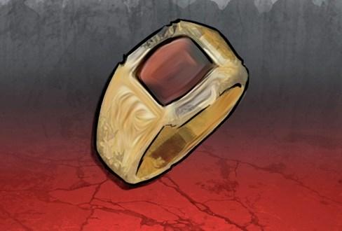 Cartes quipement zombicide fan site for Porte zombicide