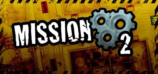 missionXX2