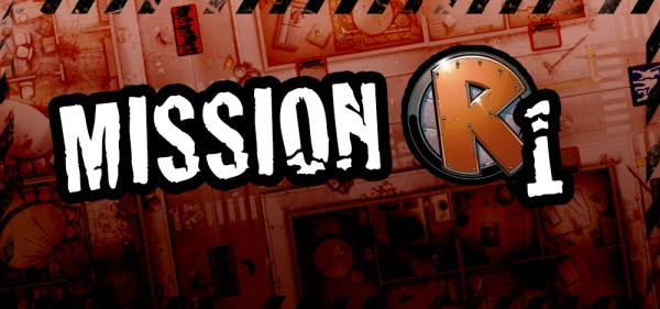 missionR01