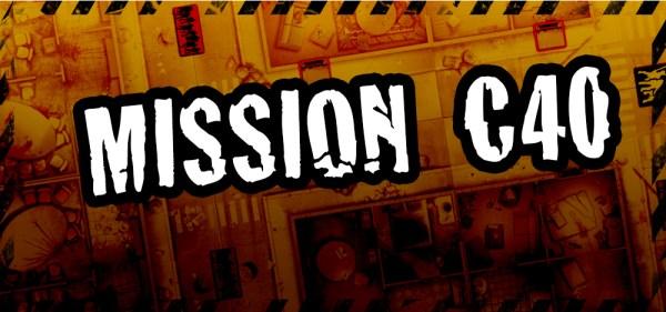 missionC40