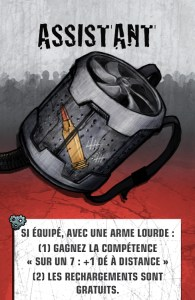 zombicide_assistant_cards_frV2