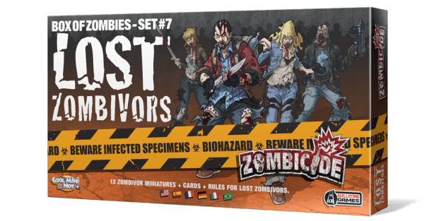 Box_Lost_Zombivors_7