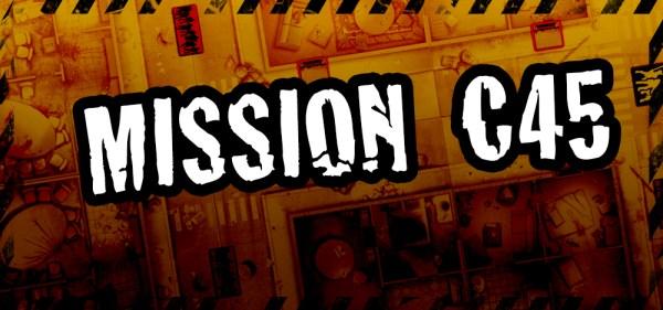 missionC45