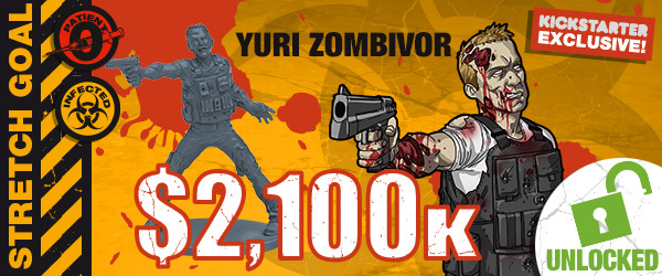 Kickstarter_3_2100_unlocked