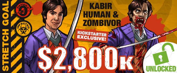 Kickstarter_3_2800_unlocked