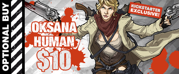 Kickstarter_3_option_Oksana