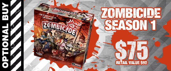 Kickstarter_3_option_Zombicide
