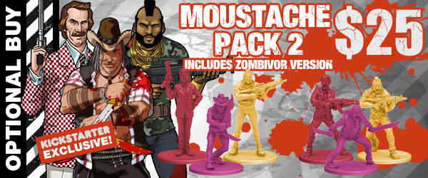 Kickstarter_3_option_mustache_pack