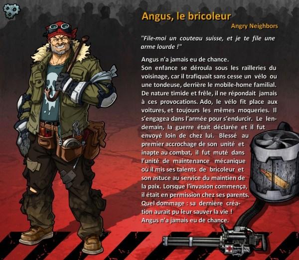 Biographie_Angus