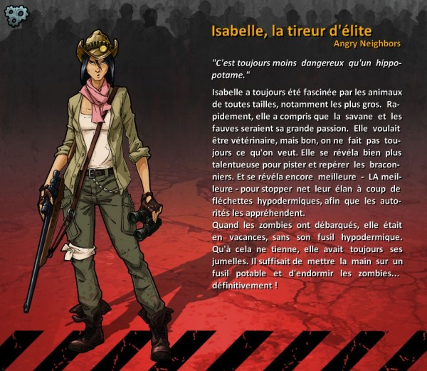 Biographie_Isabelle