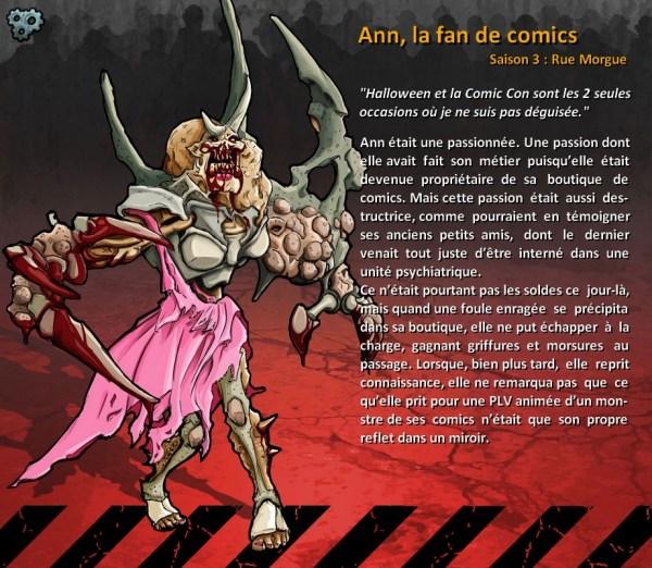 Biographie_Ann