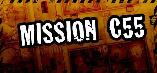 missionC55