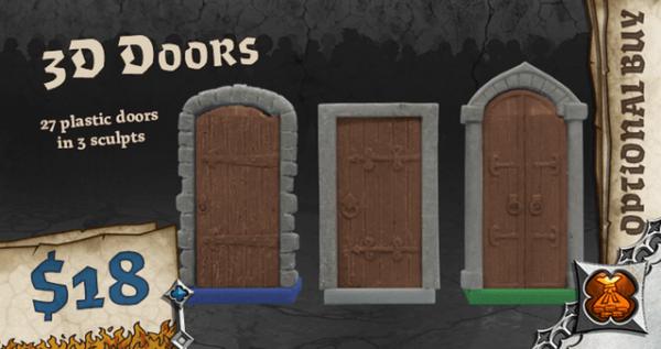 KS_BP_Option_Doors_01