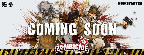 Zombicide moderne V2 . Kickstarter le 16 octobre 2019 S23_Teaser_Facebook_01