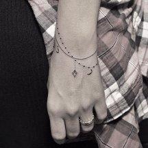 tatuagem-8