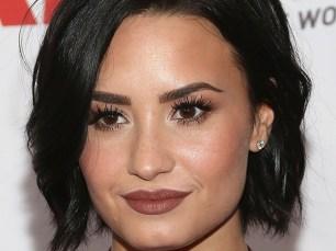 demi-lovato-brown-lips-get-look-ftr