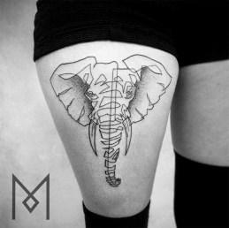 follow-the-colours-tattoo-friday-mo-ganji-linhas-tatuagens-estilizadas-03