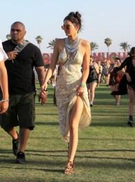 Kendall+Jenner+at+Coachella+aMWvagTTdMAl