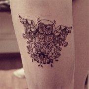 tatuagem-animal-10