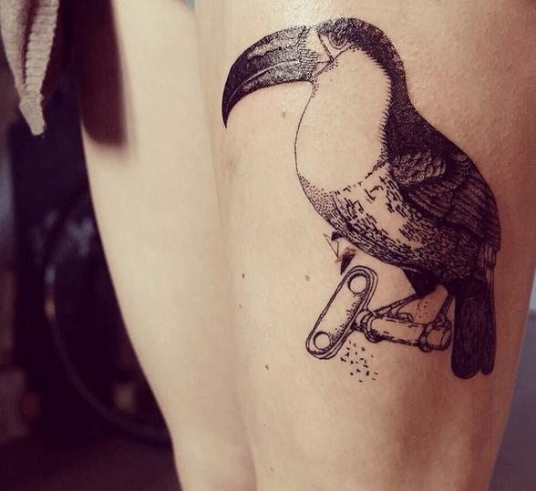 tatuagem-animal-3