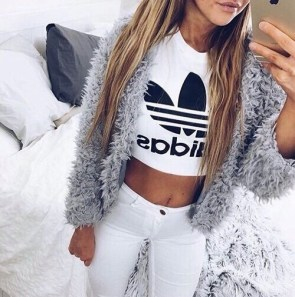 adidas-grey-outfit-outfits-Favim.com-3839465