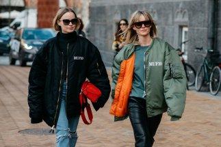 copenhagen-fashion-week-fall-2016-bomber-jacket-thefashionmedley