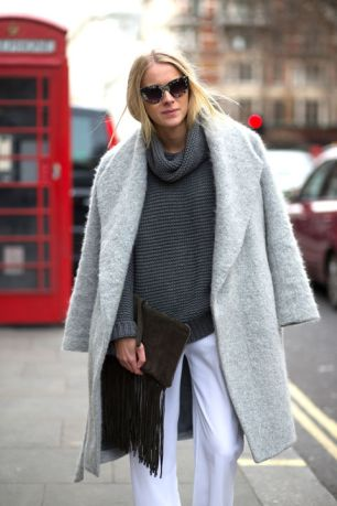 turtleneck-street-style-trends-fringe