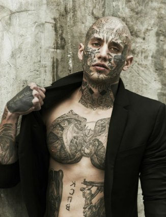 photographs-of-a-male-model-covered-in-facial-tattoos-1