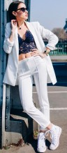 all-white-look-lace-top