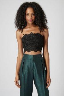 black-lace-bralette-outfit12