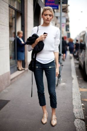 minimal-style-oufit-inspiration-boyfriend-jeans-white-top-7