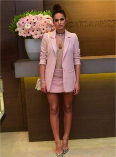 bruna_marquezine-roupas_rosa