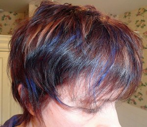 Hair Feb 2014