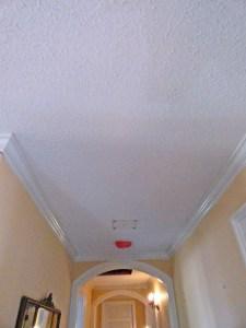 hallway13
